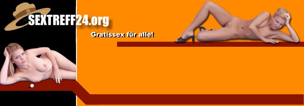 1 Der heisse Sextreff